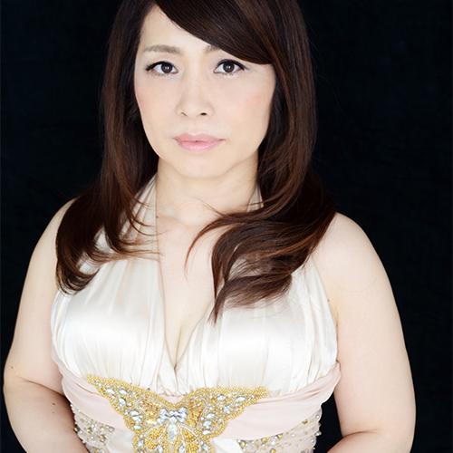 Hanako Nakamura ギャラリー